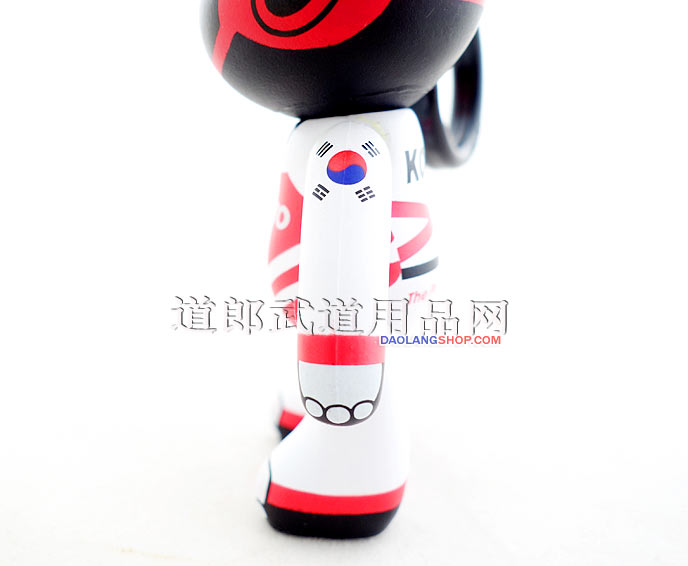 http://www.daolangshop.com/pic/product/20164112422434588.jpg