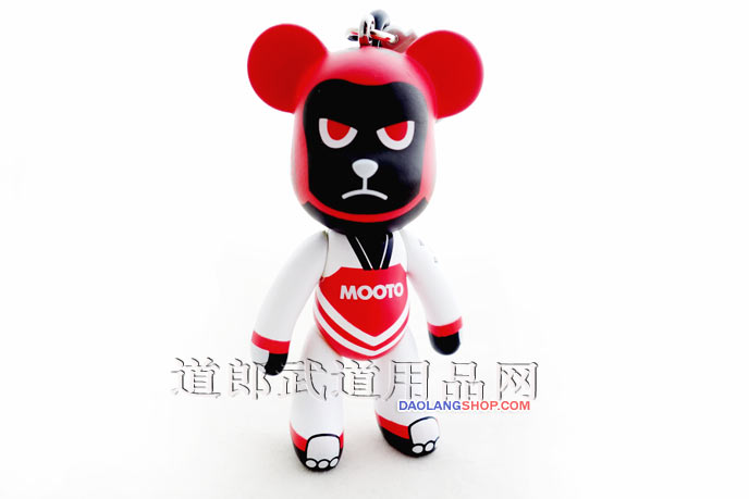 http://www.daolangshop.com/pic/product/20164112431161872.jpg